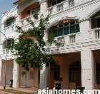 Singapore Niven Road 3-storey townhouse with own garage $4,000