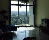Spring Grove 2-bedroom 1012 sq. ft $4,000. Unblocked views.