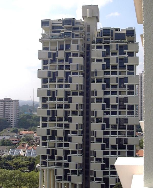 Photo_Ads_150_175 on Bungalows Houses Condos Rental Properties Singapore