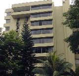 Nassim Regency building asiahomes.com