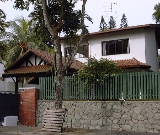 Bungalow 4+1 $10,000. Above ground pool. Expat enclave.