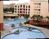 Seletaris may have Singapore's largest children's pool