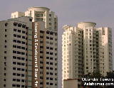 Oleander Towers, Singapore. 3-min walk to the Toa Payoh subway.