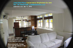 Liang-Seah-Place-Street_Court-conservation-heritage-shophomes-rental-singapore-asiahomes