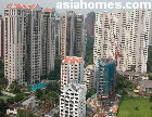 Downtown condos, Singapore for rent.  Contact  asiahomes.com