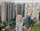 Downtown condos, Singapore for rent.  Contact  asiahomes.com