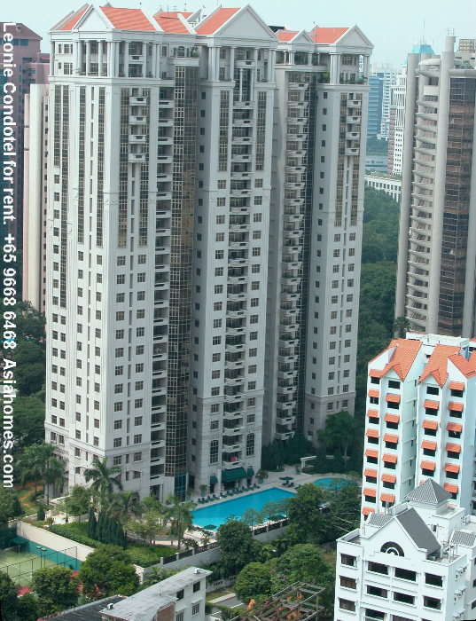 106_homepat on Bungalows Houses Condos Rental Properties Singapore