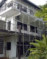 Watten Estate Road bungalow with 6 bedrooms