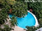 Singapore condos, The Sovereign, East Coast, Singapore condo, swimming pool