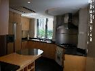 Singapore Grange 80 condos - upscale,  kitchen