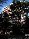 Singapore Nassim Regency condo, quiet Botanic Gardens area