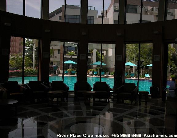0216asingapore Real Estate Condo Internet Advertising