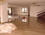 Astoria maisonette with huge bedrooms and biggest living dining area