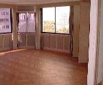 Beverly Hill master bedroom