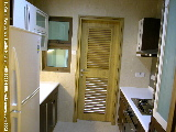 Singapore St Martin Residence Studio 600 sq. ft for sale or rent
