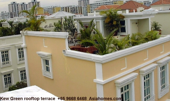 0324asingapore Classifieds Internet Photos Condos Apartments Houses Bungalows Expats Info