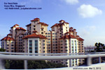 20120216tn_costa-rhu-condos-sale-rent-asiahomes-foreigners-singapore.jpg