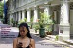 Petain Road conservation shophomes for rent, asiahomes.com, singapore +65 9668 6468