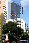 asiahomes-ritz-carlton-residences-cairnhill-plaza-elizabeth-heights-condos-rental-sale-singapore.jpg