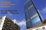 asiahomes-ritz-carlton-residences-cairnhill-plaza-elizabeth-heights-condos-rental-sale-singapore.jpg
