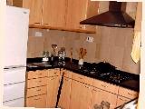 The Clayton has modern kitchen appliances