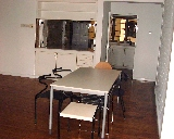 Braddell View: 3+1 1700 sq. ft  $2,000. Dining area and kitchen hatch