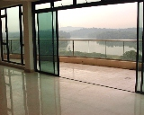 Thomson 800 penthouse with waterfront views $11,000