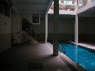 Mansion with private basement almost Olympic-sized lap pool $20,000