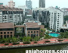 Upscale River Place condos, Singapore for rent/sale