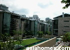 Singapore upmarket condo - The Ladyhill for rent and sale. Asiahomes.com