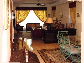 0314asingapore The Clayton Condos Rental Properties