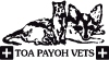 tpvets_logo.jpg (2726 bytes)
